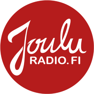 Jouluradion_logo